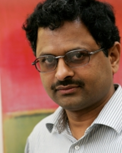 Prasad Jayanti