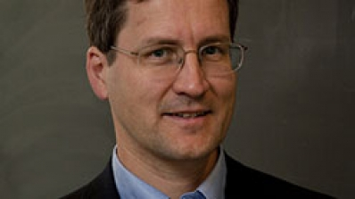 Professor David Kotz