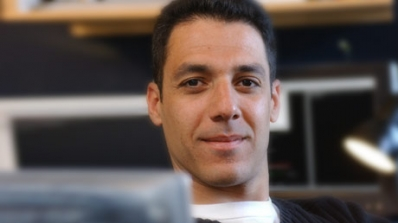 Hany Farid